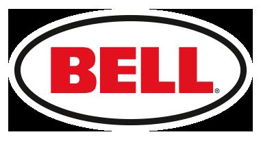 Bell Moto77