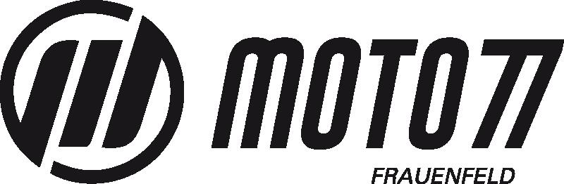 Moto77 AG Ducati Piaggio Vespa