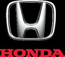 Die SUV Modelle von Honda