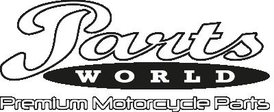 Partsworld