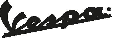 VESPA online bestellen