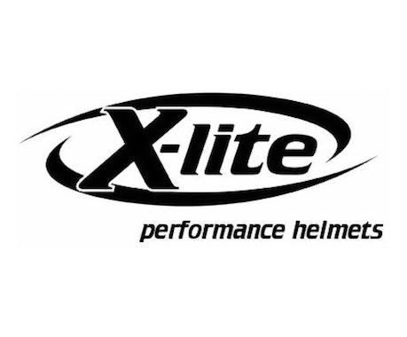 X-Lite & Nolan Helme