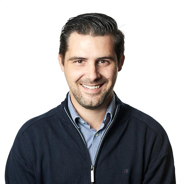 Daniele Monosi