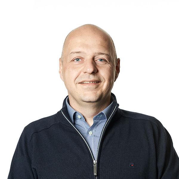 Romeo Sabbatini