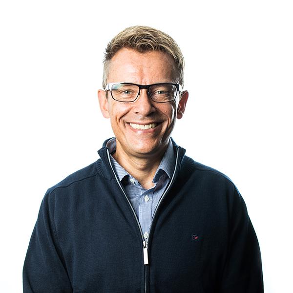 Marcel Zaugg