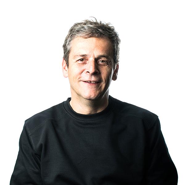 Martin List