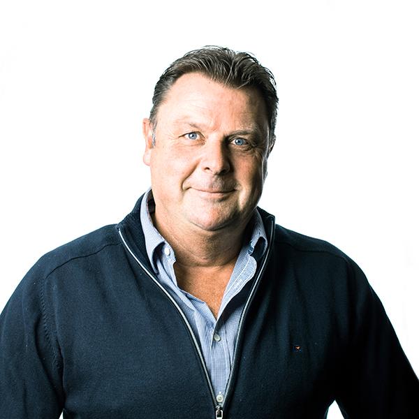 Uwe Reisacher