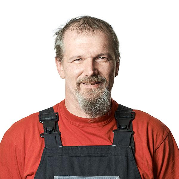 Volker Hertl