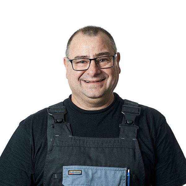 Antonio Cipriani