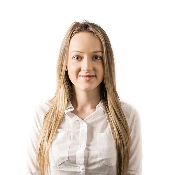 Joelle Baggenstos