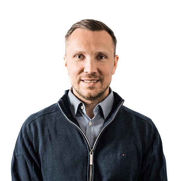 Viktor Graz
