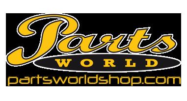 Partsworld Moto77