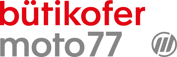 Moto77 AG Frauenfeld