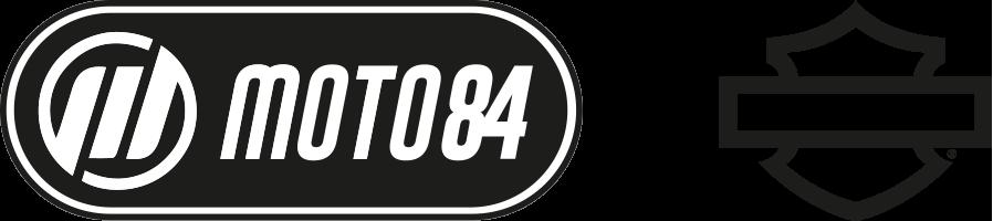 Moto84 AG Weinfelden